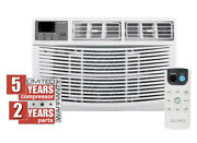 18000 Btu Window Air Conditioner Ul Listed Energy Star With Remote Andwi