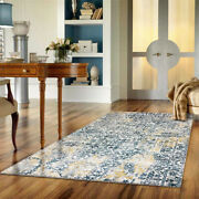 Stella Modern Contemporary Floor Rug Carpet Hand Carved All Sizes