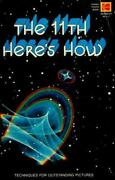 The Eleventh Hereand039s How By Eastman Kodak Company Staff