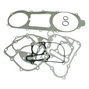 Engine Gasket Kit For Gy6 150cc Scooter Motorcycle Bike Atv Part Us
