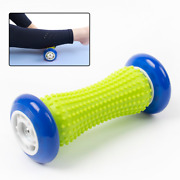 Muscle Roller Massage Stick For Fitness Sports And Physical Recovery Therapy