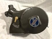 Harrison Heater Completely Refurbished Model Hd-03-51 Hd-02-51 Chevy Chevrolet