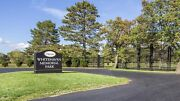 Whitehaven Memorial Park Cemetery Mayfield Village Cleveland Oh Single Plot