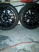 33x12.50r22 Toyo Open Country M/t 109q 10ply Load E Set Of 4