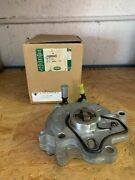 New Land Rover Vacuum Pump Assembly Discovery Iii L319 Range Sport L320 Lr006649