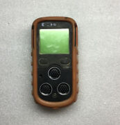 Gmi Ps241 Gas Detector Gas Personal Safety Monitor