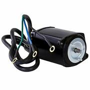 Rareelectrical New Tilt Trim Motor Compatible With Mercury Outboard 35hp 40hp...