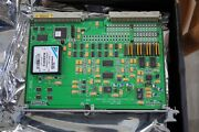 Ge Fanuc Vmivme 4514a Vmebus Embedded Systems Hard To Find