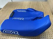Cr125r Seat Cover 1986 Model H-300