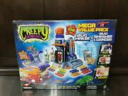 Creepy Crawlers Bug Maker And Smasher Mega Value Pack. 119 Pieces.
