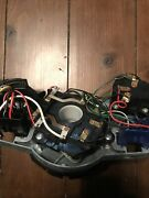 Ford/ Sterling/ Freightliner Cabover Multiswitch F1ht-11k66-aa
