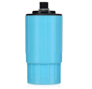 Seychelle Ph20 Alkaline Water Filter Bottle Replacement - 100 Gallon Capacity