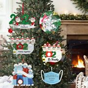 Personalized Diy Christmas Ornament Decorations Ornaments Ball For Home Tree