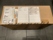 Brand New Sealed Cisco Cts-sx10n-k9 Hd With Camera And Microphone