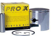 Wiseco 01.2321.b Pro X Piston Yz250 99-03 Rm250 And03903