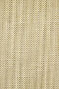 Marine Woven Vinyl Boat Flooring W/ Padding Cane 01 Tan 8.5and039 X 25and039