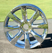 Infinity Fx35 Wheel / 2003 To 2005 --- Price Reduced