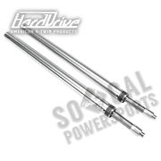 Harddrive Fork Tube Assy 49mm X 29-1/2in Fxdls Dyna Low Rider S 2016-2017