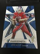 2020 Panini Rookies And Stars You Pick. Cheap Prices When You Purchase 2 Or More