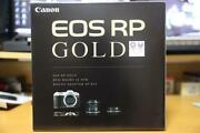 Eos Rp Rf35 Macro Is Stm Mount Adapter Sp Kit Home Electric Appliances