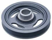 New Pulley For Honda, Oe To Compare 13810-rb0-003