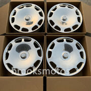 22 Staggered Forged Wheels Rims Fits For Mercedes Benz Gls Class Maybach Gls600