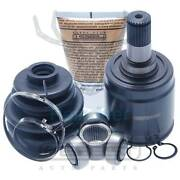 New Nty Joint Set Right For Honda, Oe To Compare 44310-s10-a00