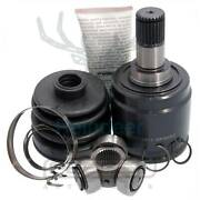 New Nty Joint Set Right For Honda, Oe To Compare 44310-s0a-300