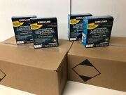 144 Month Supply Kirkland Minoxidil 5 Extra Strength Menand039s Solutions Exp10/22.
