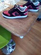 New-limited Edition Retro Chicago Bulls Chicago Colorwaysstyle.size 11 Us