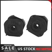 Rear Left Rear Right Kyb 2x Suspension Strut Mount Fits Ford 1993-1997