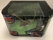Air Hogs Rc Helicage Helicopter
