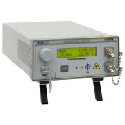 Thorlabs S9fc1132p Booster Optical Amplifier Boa 1310 Polarization Maintaining
