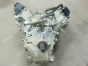 All Kawasaki Mule 3000,3010,4000 And 4010 Engine In Good Condition