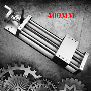 2l Square Container Jar Jug Pitcher Cup Bottom For Commercial Home Using