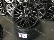 Alloy Wheels 20 Ex30 For Audi A4 A6 A8 Tt Rs Coupe Roadster Q2 Q3 Q5 5x112 Gb