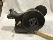 Harrison Heater Completely Refurbished Model Hd-03-51 Chevy Chevrolet