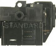 Fog Lamp Switch Standard Motor Products Cbs1442