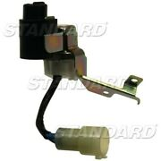 A/c Control Relay Standard Motor Products Ry1227