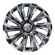 21 New Style Forged Wheels Rims Fits For 2003-2016 Bentley Continental Gt Gtc