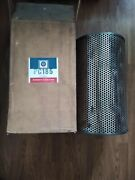 New Ac Delco Pc195 Primary Air Filter - Fits Old Commercial Vehicles And Tractors