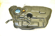 2015-2020 Ford Edge Titanium Used Oem Fuel Tank With Shield And Lock Ring