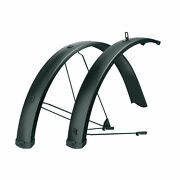 Sks Bluemels 75 27.5/29in U-stay Extra Long Mudguard Set