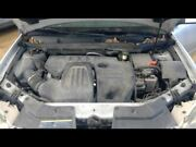 Steering Gear/rack Power Rack And Pinion Opt Tv5 Fits 05-10 Cobalt 1241119