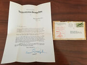 1944 Collection Lot Of 63 Usa Censored Military Air Mail Covers Airmail Army