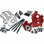 Feuling Parts Race Series 472 Camchest Kit - 7261 No Ship To Ca