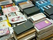 Bulk Lot 250 Cell Phone Case Wholesale Lot For Iphone And Others Mixed Lot C13