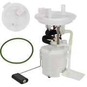 Fuel Pump Assembly For 05-07 Ford Five Hundred Mercury Montego 3.0l E2467m