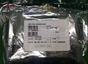 Lam Research 810-800256-002 Assy, Pcb, Lonworks Node, New