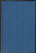 Expository Sermons On The Book Of Ezekiel By W. A. Criswell